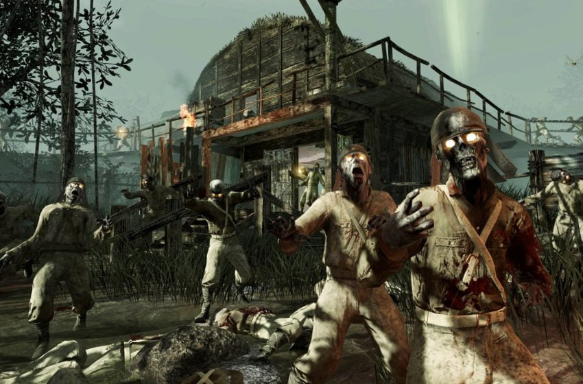 Does Call Of Duty Black Ops Cold War Have A Zombies Mode Isk Mogul Adventures