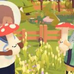 Ooblets details new DLC with Nullwhere Region, and more coming soon