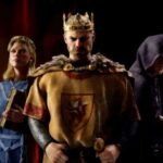How to gain piety in Crusader Kings 3