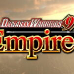 Dynasty Warriors 9: Empires teased at TGS 2020