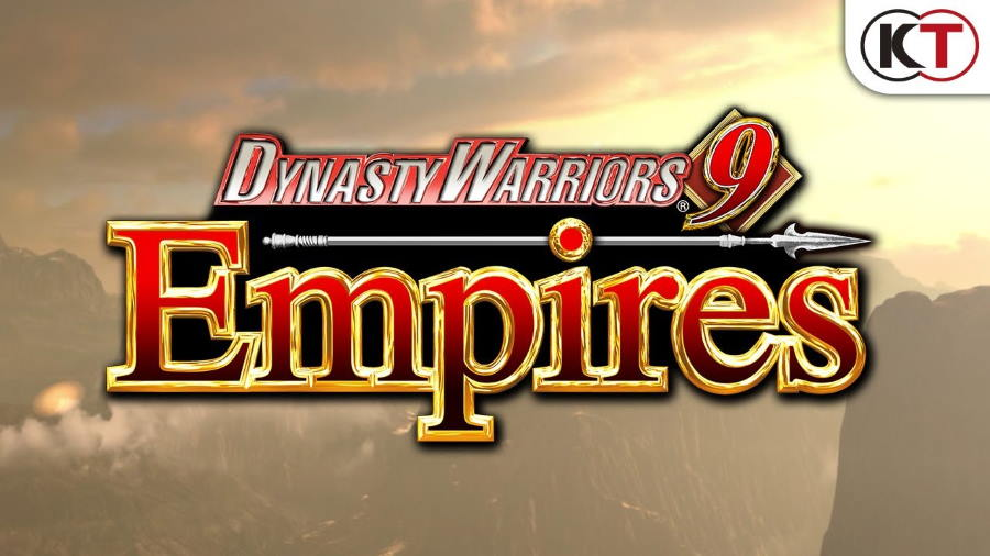 Dynasty Warriors 9: Empires – Teaser (TGS 2020)