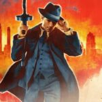 Watch Dogs Legion Trophies And Achievements Isk Mogul Adventures