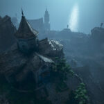 Black Desert Online O'dyllita Expansion Launches Today