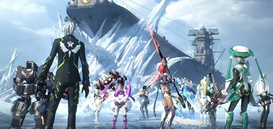 Guide to Appraisal in Phantasy Star Online 2