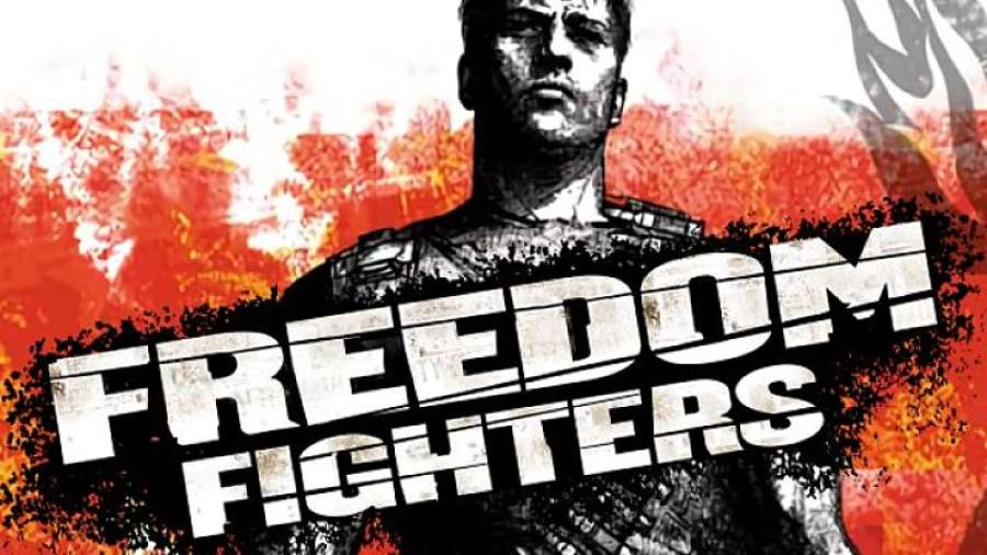 Freedom Fighters Remaster spotted via ratings listing