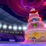 Pokemon Sword and Shield: Where to Find the Bad League Staff Member