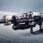 New Destiny 2: Beyond Light trailer shows off new weapons