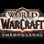 World of Warcraft Shadowlands Beta to get balance patch and more