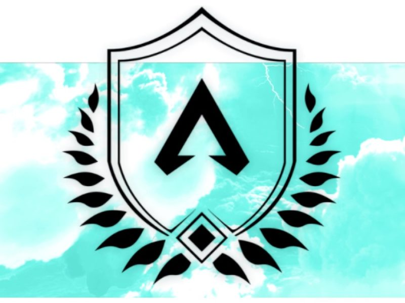 What are clubs in Apex Legends Season 7: Ascension?