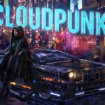 Cloudpunk release date revealed with new trailer