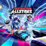 PS5 launch game Destruction AllStars delayed to 2021