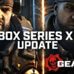 Gears 5 next-gen improvements include new voice acting and more