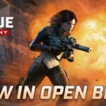 Rogue Company getting free-to-play and crossplay in beta