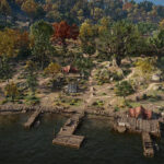 Assassin's Creed Valhalla Settlement Upgrade Guide