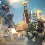What is Call of Duty: Mobile Season 12 release date?