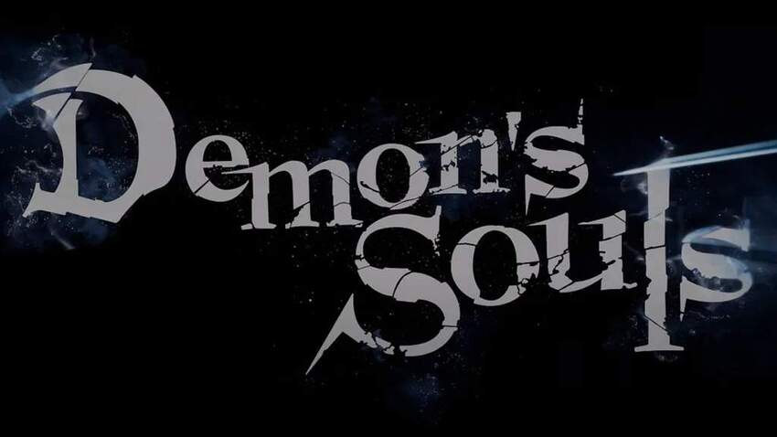 Does Demon's Souls for PS5 have multiplayer?
