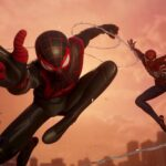 Marvel's Spider-Man: Miles Morales XP, combat and more explained