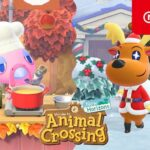 How to upgrade house storage in Animal Crossing New Horizons