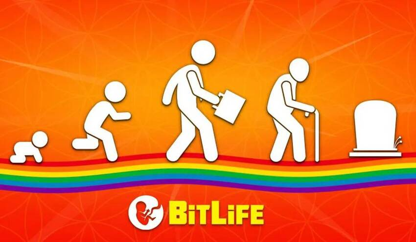 How to become a CEO in BItLife