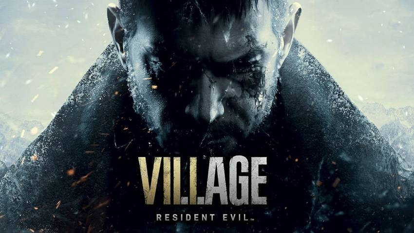 Resident Evil Village leaks reveal multiplayer modes and more