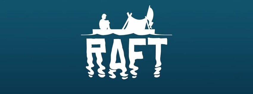 How to use cheats and console commands in Raft