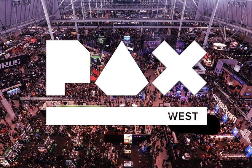 PAX West 2021 Details Released
