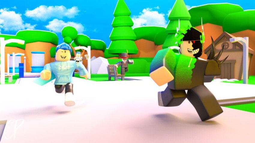 All New Roblox Toy Clicking Simulator Codes