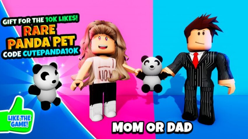 All Roblox Would You Rather 2 Codes